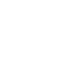 Oettinger Heimantbund E.V. Logo